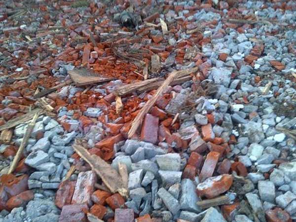 Recupero-rifiuti-edili-Pavia
