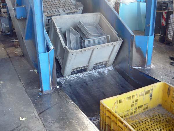 Ditta-per-riciclaggio-materiali
