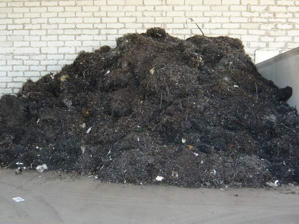 Gestione-rifiuti-riciclabili-Parma