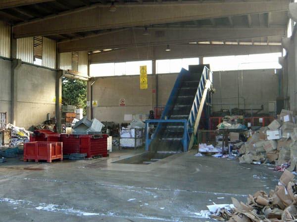 Gestione-rifiuti-riciclabili-Piacenza