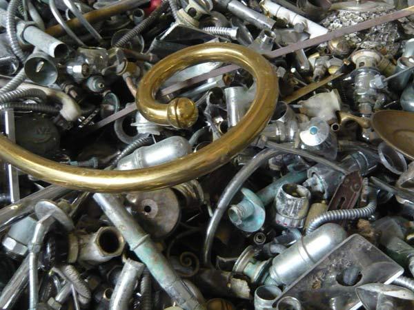 Preventivi-Raccolta-metalli-Parma