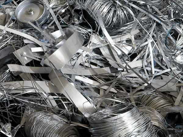 Riciclo-acciaio-Parma-lodi