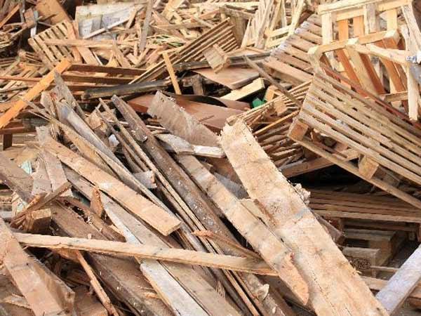 Smaltimento-rifiuti-speciali-Lodi