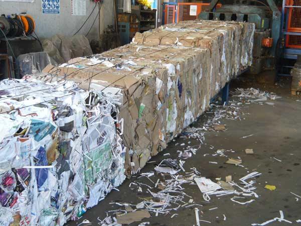 Costo-smaltimento-cartone-Parma