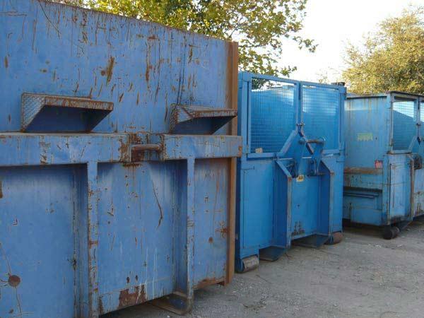 Noleggio-container-Piacenza-lodi
