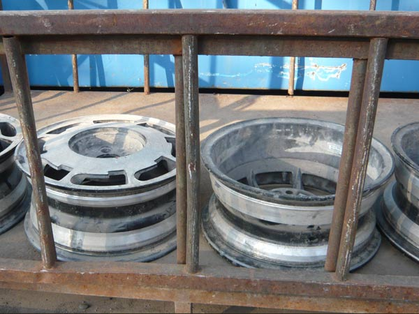 Raccolta-alluminio-Piacenza-lodi