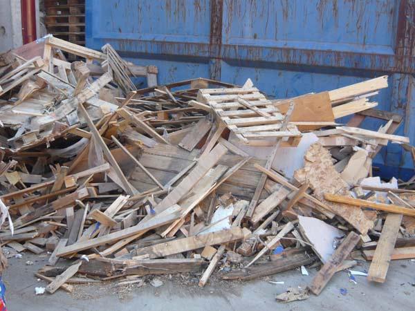 Recupero-rifiuti-di-edilizia-Pavia