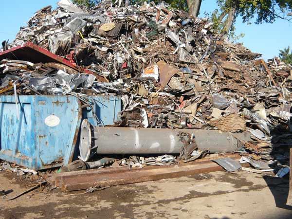 Recupero-rifiuti-riciclabili-Parma-lodi