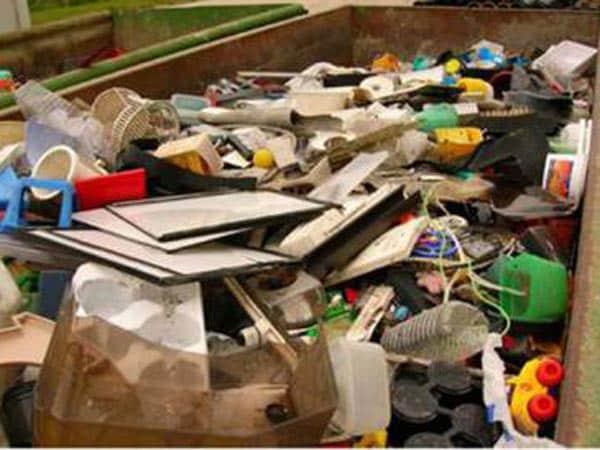Trasporto-Smaltimento-rifiuti-assimilabili