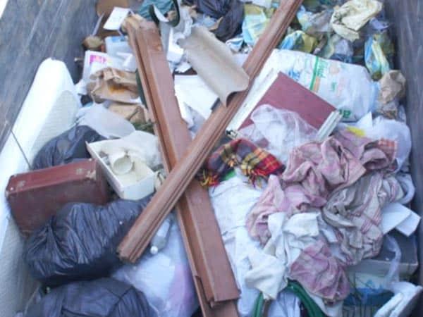 Costo-raccolta-rifiuti-edili-Parma