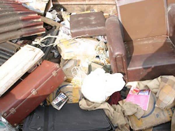 Gestione-raccolta-rifiuti-Parma
