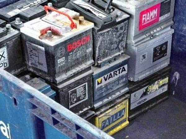 Recupero-ritiro-batterie-preventivi-parma